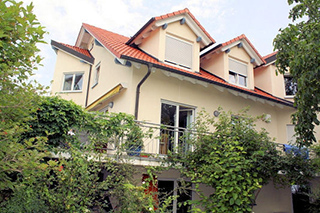 immobilien_in_ulm_neu_ulm